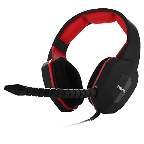 ps4-xbox-one-35mm-stereo-gaming-headset-with-mic-for-ps4-xbox-one-pc-iphone-ipad-smartphone-tablet-a