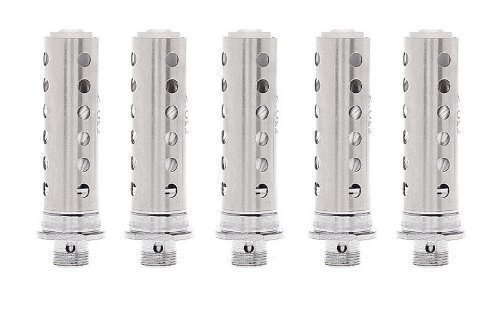 innokin-iclear-30s-coil-heads-pack-of-5