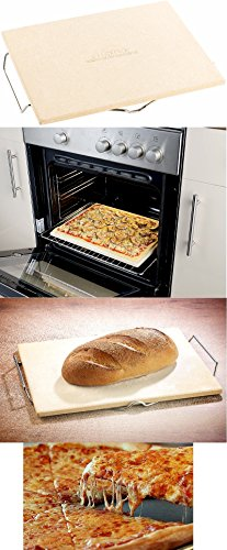 piastra-pietra-refrattaria-per-cottura-pizza-e-pane-nel-forno-croccante-perfetta