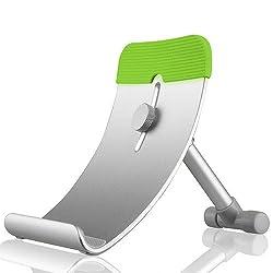 Dausen Smart stand - Green
