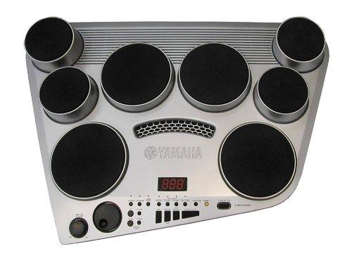 Yamaha DD65MM Electronic Drum Pad - Michael K  Potterher