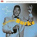 You And Me - Solomon Burke