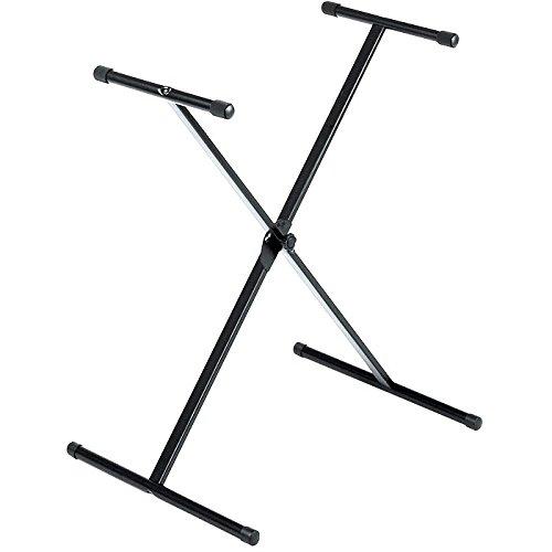 yamaha-pkbs1-adjustable-x-style-keyboard-stand