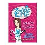 From Geek to Goddess (Zodiac Girls)