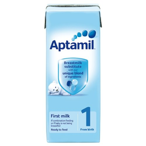 Aptamil-1-First-Milk-Ready-to-Feed-from-Birth-200ml-Packung-15