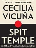 Spit Temple