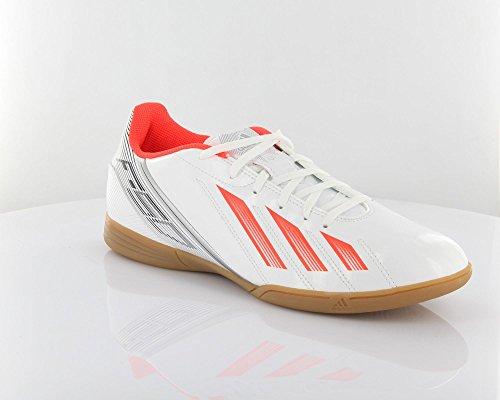 Adidas F5 IN, F50 Hallen Indoor