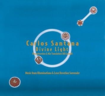Carlos Santana - 癮 - 时光忽快忽慢,我们边笑边哭!