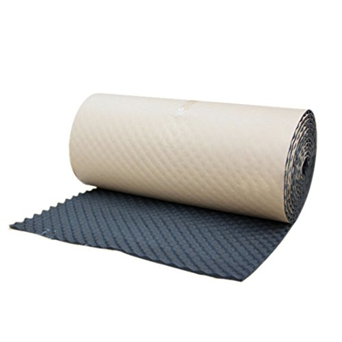 estera-aislante-para-coche-aislamiento-termico-y-acustico-impermeable-hidrofugo-silenciador-50cm-x-3