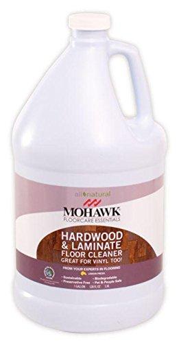 Mohawk FloorCare Essentials Hardwood & Laminate Floor ...