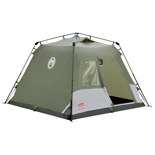 Coleman Instant Tent Tourer - 4 Persone Tenda da campeggio