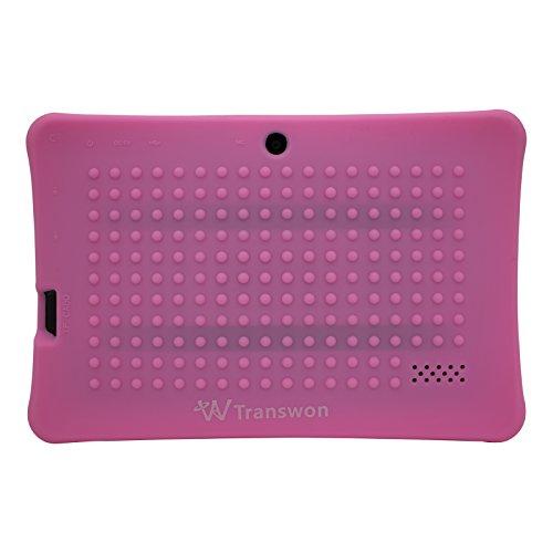 transwon-etui-souple-en-silicone-antichoc-protecteur-housse-per-7-tablette-inclu-alldaymall-a88x-are