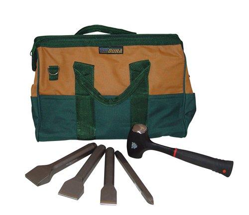 bon-11-906-juego-de-cinceles-de-piedra-y-bolsa-de-herramientas