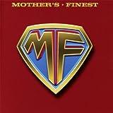 Mother's Finest (Special Edition+Bonus Tracks)