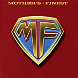 echange, troc Mother'S Finest, Mothers Finest - Mother'S Finest