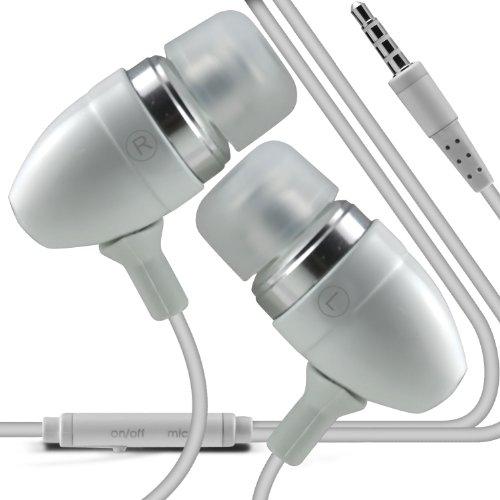 lg-google-nexus-5-premium-de-qualite-oreillettes-stereo-casques-mains-libres-casque-avec-microphone-