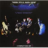 "4 Way Streetvon ""Crosby Stills Nash &..."""