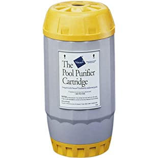 Nature2 W28165 A30 Replacement Mineral Cartridge For A Style Pool Sanitizers