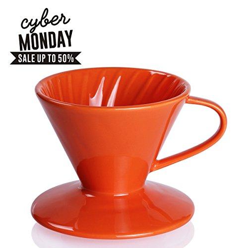 abid-co-ltd-filtro-per-caffe-in-porcellana-di-sweese-arancione