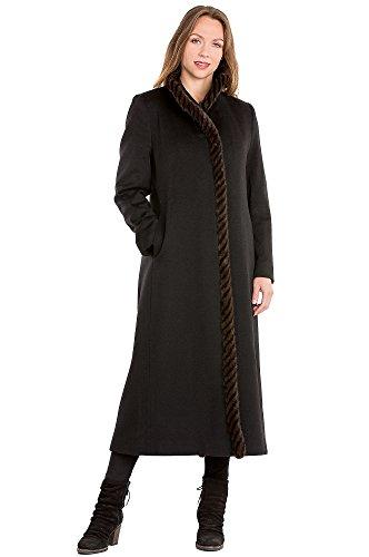ambrosia-loro-piana-wool-coat-with-mink-fur-trim-black-size-6