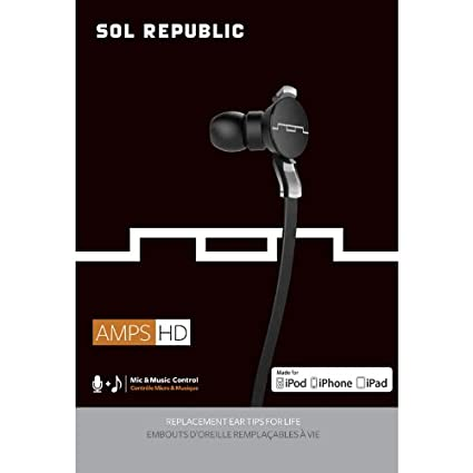 SOL-REPUBLIC-1161-36-AMPS-HD-In-Ear-Headset