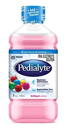 pedialyte-oral-electrolyte-solution-bubble-gum-1-liter-8-count-by-pedialyte