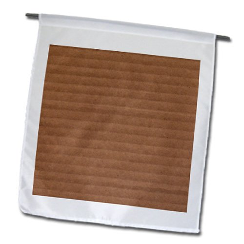 Photo Blankets Cheap front-251623