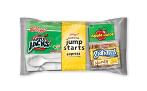 apple-jacks-kelloggs-jump-starts-express-reduced-sugar-597-ounce-pack-of-44