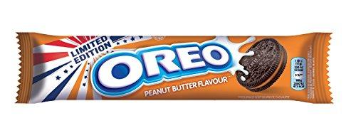oreo-peanut-butter-biscotti-oreo-con-crema-al-burro-darachidi