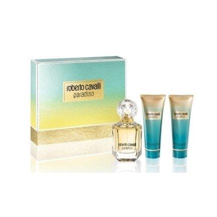 roberto-cavalli-paradiso-eau-de-parfum-75-ml-shower-gel-75-ml-bodylotion-75-ml-giftset-3-st