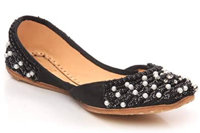chaussures et sacs chaussures chaussures fille ballerines