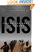 #1: ISIS: Inside the Army of Terror