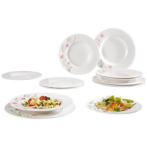 Villeroy \u0026 Boch Louisa Plate Set Set of 12  sc 1 st  Google Sites & Get Cheap Villeroy \u0026 Boch Louisa Plate Set Set of 12 - Buy Cheap ...