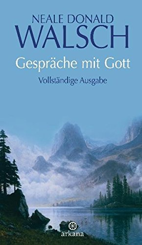 Gesprche-mit-Gott-Vollstndige-Ausgabe