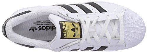 zapatillas adidas superstar adulto