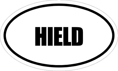 6-printed-euro-style-oval-hield-decal-sticker-decor-impact-font-style