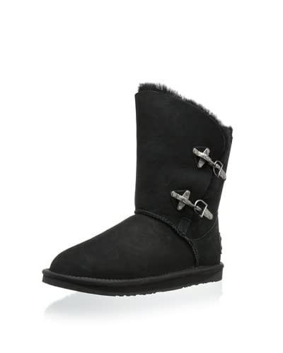 Australia Luxe Collective Women's Renegade Boot  [Beva]