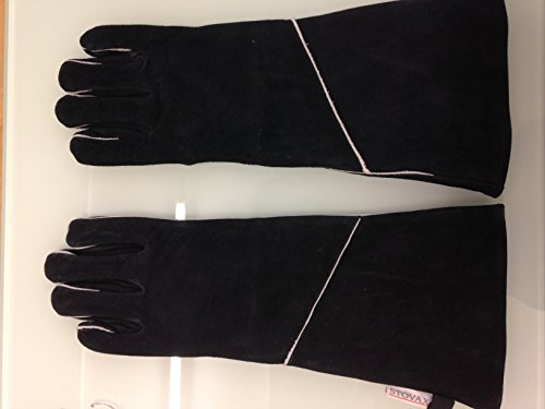 stovax-leather-extra-long-heat-resistant-stove-gloves-gauntlets-17-43cm