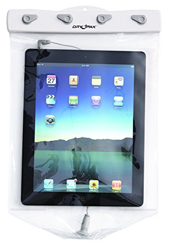 dry-pak-dpt-912w-tablet-case-for-ipad-by-dry-pak