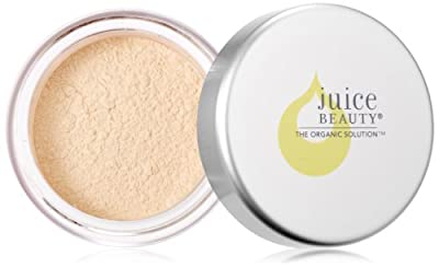 Juice Beauty Blemish Clearing Powder 0.1 Oz