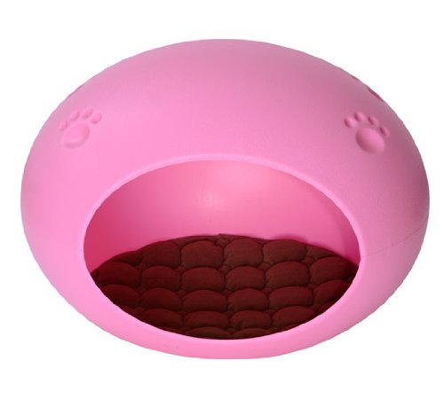 Awesome Cat Beds Webnuggetz Com