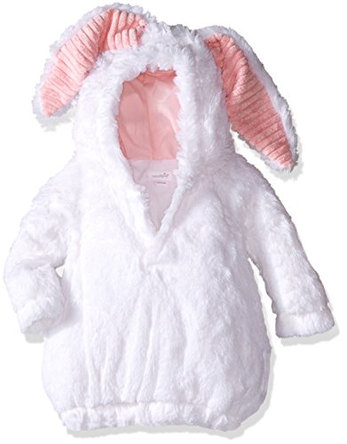 Mud Pie Baby Girl's Halloween Costume,  Bunny,  0-18 Months (Mud Pie Girl 18 Months compare prices)