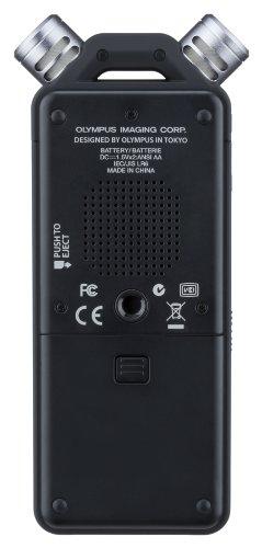 Olympus LS-14 PCM Studio d'enregistrement portable