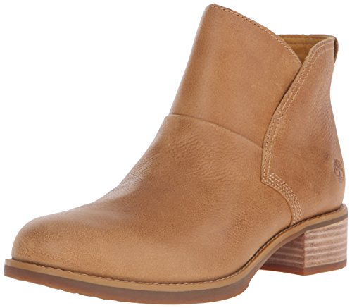 b1decf3b99ed Timberland Women s Beckwith Side Zip Chelsea Boot - Import It All