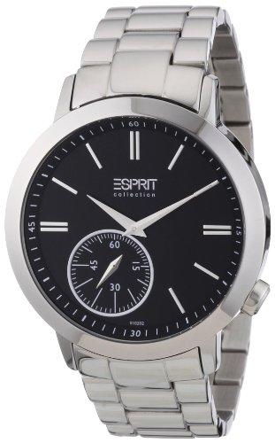 esprit-el101021f05-orologio-donna