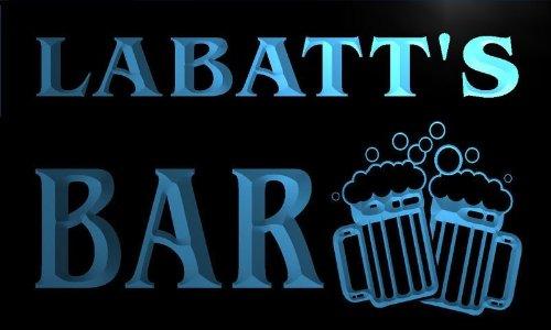 w098531-b-labatt-name-home-bar-pub-beer-mugs-cheers-neon-light-sign