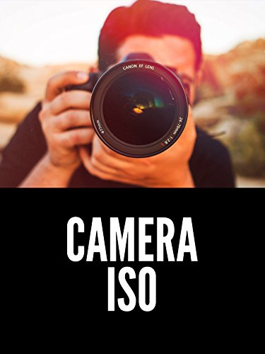 What is Camera ISO? Photography Tutorial