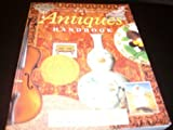 The Antiques Handbook: An Illustrated Guide to the World of Collectables (Import) (1861470169) by DAVID BATTIE