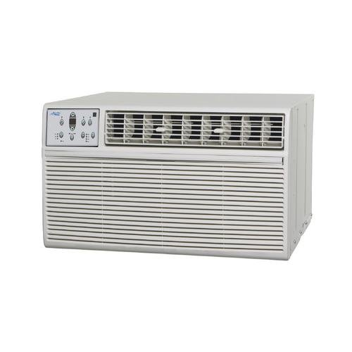 Air Conditioners with Remote and Led Display (8000 BTUs)