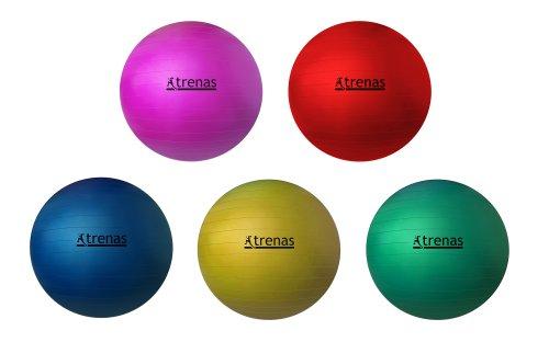 sitzball hocker preisvergleiche erfahrungsberichte und kauf bei nextag. Black Bedroom Furniture Sets. Home Design Ideas